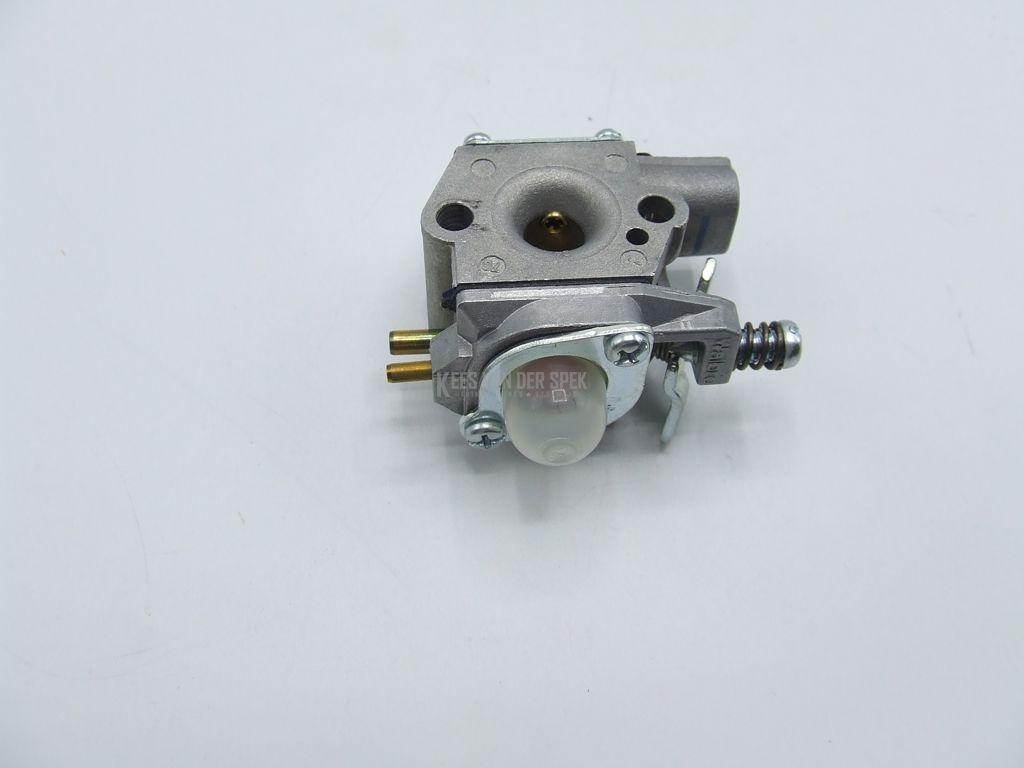 Carburateur wt-1099