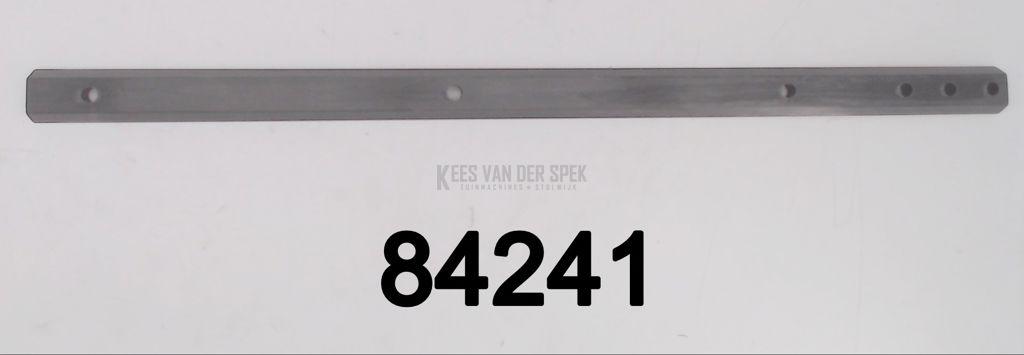 Geleiderstrip 84241 voor 27cm blad