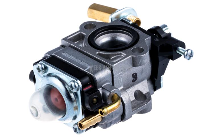 Carburateur WYJ383